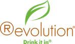 Revolution Tea Wine & Coffee Lovers